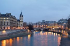 paris-ppale