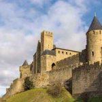 carcassonne-cite-medievale