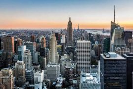 cote-est-new-york