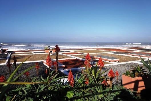 cote marocaine