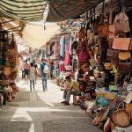 maroc-souk