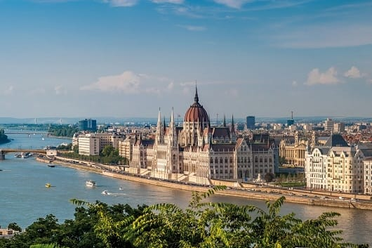 budapest-ppale