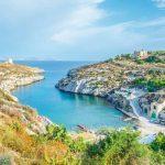 malte-juillet-gozo