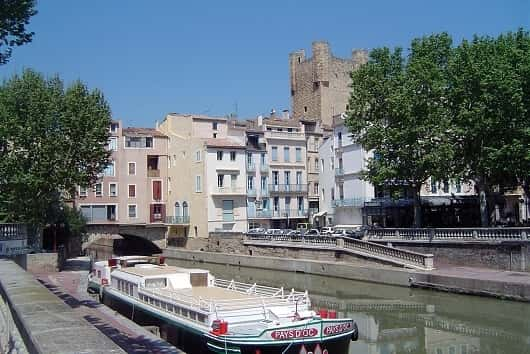 narbonne-ppale