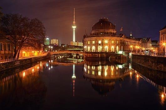 berlin-ppale