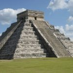 mexique-chichen-itza