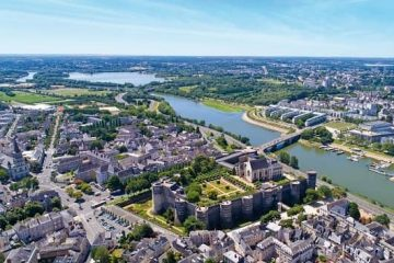angers-ppale