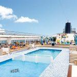 croisiere-juillet-piscine