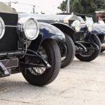 romorantin-musee-automobile