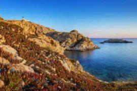Nord de la Corse